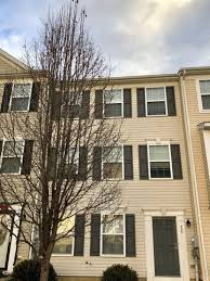 lancaster pa apartments for rent realtor com