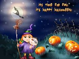 best halloween quotes images and pictures hd 2016 happy halloween wishes for friends happy halloween quotes for