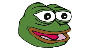 Pepe Meme - blizzard is forcing overwatch players to drop pepe the frog meme