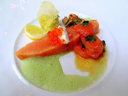 msa cuisine catalogue cuisine cuisine prisca cuisine design et décoration photos