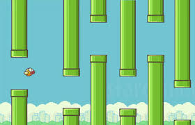 flappy bird apk flappy bird 1 3 apk installer for android catzie net