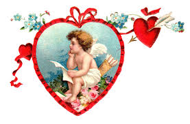 pictures of st valentine free download clip art free clip art