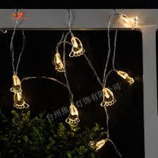 innovative christmas lights online innovative christmas lights
