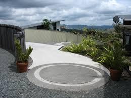 backyard project u2013 part 3 helen frances landscape design