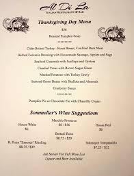 charleston restaurants open on thanksgiving 2017 holy city sinner