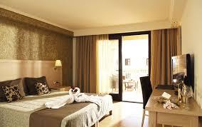 revente chambre hotel plante d interieur pour revente chambre hotel inspirant cactus royal