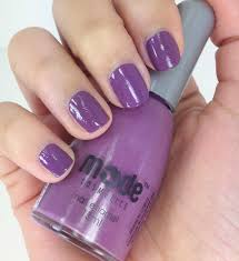 nail polish purple color images