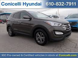 best black friday car deals 2016 suv new u0026 used car sales in pa conicelli autoplex