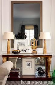 Home Design Gold Version 184 Best Design Details Images On Pinterest Beautiful Homes
