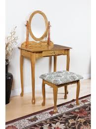 Bedroom Vanity Table Bedroom Vanity Buy At Best Price Sohomod