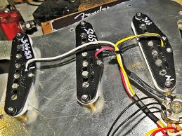 100 squier strat hss wiring diagram the fabulous four mods