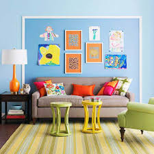 how to decorate a living room for cheap some good tips for decorating your living rooms on a budget home
