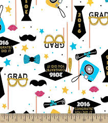 joann fabrics website 97 best graduation with joann images on