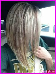 hairstyles that have long whisps in back and short in the front the 25 best bob haircut back ideas on pinterest longer bob