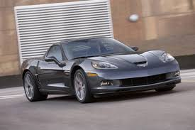used c6 corvettes for sale 2005 2011 chevrolet corvette used car review autotrader