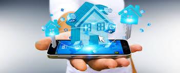 Immobilien Privat Warum Ein Makler Warum Sakreida Immobilien Haus Privat
