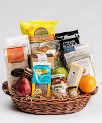 gourmet basket fruit gourmet gift basket delivery in philadelphia pa