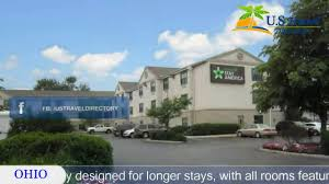 Red Roof Inn Brice Rd Columbus Ohio by Extended Stay America Columbus North Columbus Hotels Ohio