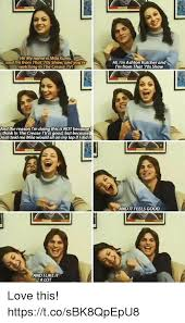 Ashton Kutcher Burn Meme - hlmy nameis mila kunis and i m from that 70s show and yout watching