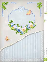 Floral Shabby Chic Wallpaper by 213 Best Shabby Chic Wallpaper Boarder Images On Pinterest