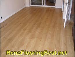 laminate flooring wichita ks flooring design