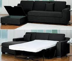 very small sofa beds uk centerfieldbar com