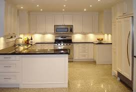 remodeling ideas for small kitchens kitchen design small kitchen remodel cost kitchen renovation