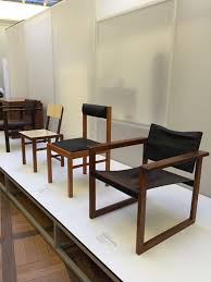 bauhaus furniture without legs at the bauhaus archive with