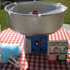 cotton candy machine rentals cotton candy machine rentals grand mi where to rent cotton