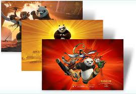 tech avail free download windows 7 theme kungfu panda 2