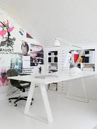le bureau leroy merlin chaise de bureau leroy merlin simple acheter palette bois leroy