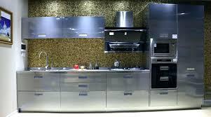 cuisine gris laque cuisine gris laque cuisine gris laque cuisine design 2 cuisine grise