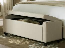 bedroom ottoman u2013 clandestin info
