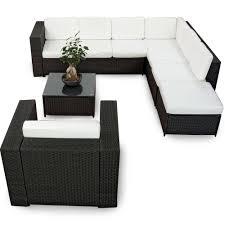 Garten Loungemobel Anthrazit Garten Lounge Ecke Günstig Garten Ecklounge Kaufen