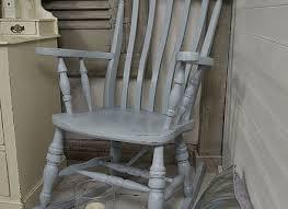 shabby chic chair overstuffed vulcanlyric org