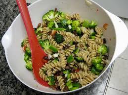 fruit salad recipe for kids with custard in urdu that keeps cool