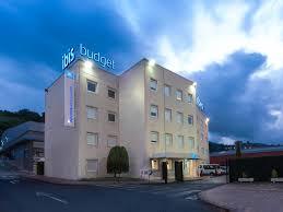 hotel in barakaldo ibis budget bilbao barakaldo