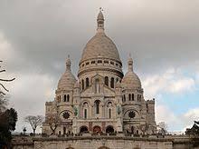 images of paris paris wikipedia