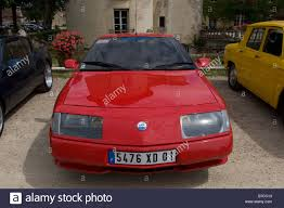 renault alpine a610 renault alpine sports car stock photos u0026 renault alpine sports car
