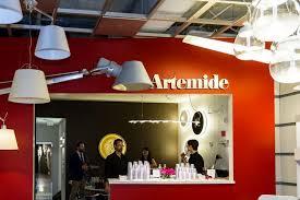 le bureau artemide artemide america artemide office photo glassdoor