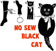 Halloween Crafts For Teens - 33 best stripey cat party images on pinterest cat party cats