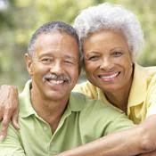 mariage communautã universelle communauté universelle succession communaute universelle succession