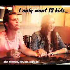 275 best lds bored images on pinterest lds memes lds mormon and