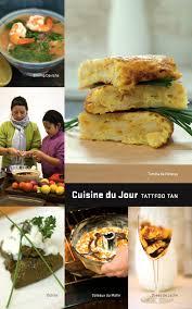 installer une cuisine uip tattfoo cuisine du jour