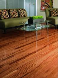 tigerwood flooring janka rating floormall com