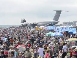 Rhode Island travel air images Your guide to the 2012 quonset air show narragansett ri patch jpg