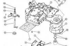 2001 ford f150 stereo wiring diagram 4k wallpapers