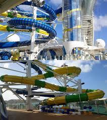 adventure of the seas floor plan adventure of the seas deck plan cruisemapper