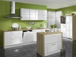 one wall kitchen with island designs one wall kitchen ideas and options hgtv pertaining to kitchen