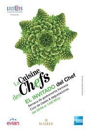 la cuisine des chefs la cuisine des chefs archivos lucullus lucullus